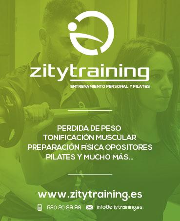 entrenamientos personales y pilates en el centro de valladolid