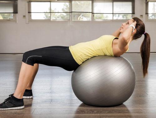 fortalecer suelo pelvico, valladolid, entrenador personal, ejercicios suelo pelvico, como fortalecer suelo pelvico, entrenamiento, valladolid, zona centro, plaza mayor, fuente dorada