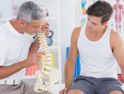 rehabilitacion hernia discal valladolid, discopatia, fortalecer espalda hernia discal, ejercicios hernia discal, entrenamiento, entrenador personal, zitytraining valladolid