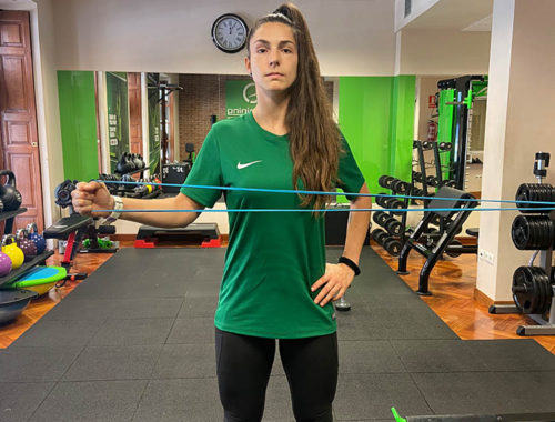 lesion, hombro, ratador, rotadores, entrenamiento personal, fortalecer, valladolid, personal trainer, zona centro